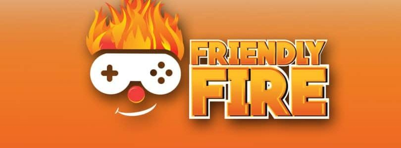 Friendly-Fire-3