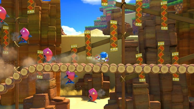 Sonic Forces5