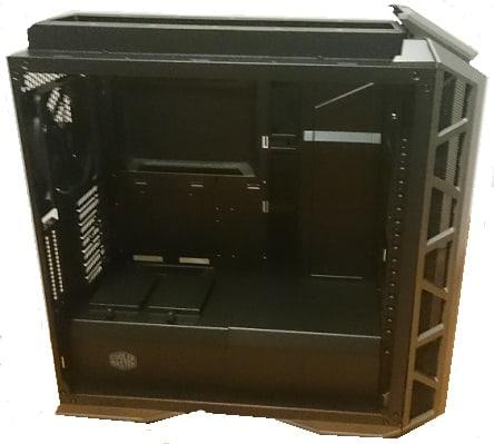 Cooler Master MasterCase H500P (7)