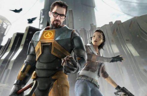 GP-Inside: Mein guter Spiele-Vorsatz 2018 | GP-ChrisK