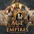 Wahre Klassiker sind zeitlos – Age of Empires: Definitive Edition im Test