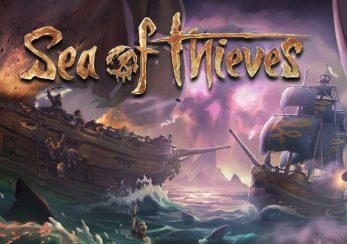 Sea of Thieves: Erfolgreicher als erwartet!