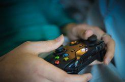 Early Access, Open Betas und Free Weekends – Stirbt die Spiele-Demo aus?