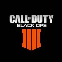 Call of Duty: Black Ops 4 – Angeblich ohne Kampagne, aber mit Battle Royal