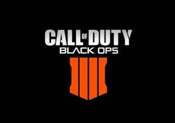 Black Ops 4 – Neue Saison startet am 19. Februar!