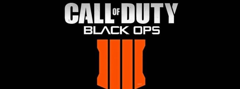 Call of Duty: Black Ops 4 – Angeblich ohne Kampagne, aber mit Battle Royal