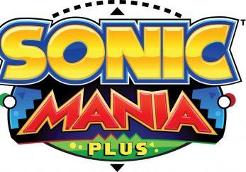 Sonic Mania Plus – Nachschub für Liebhaber des blauen Igels im Juli