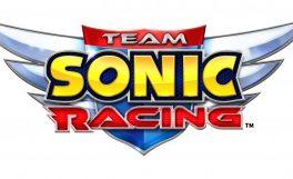 team sonic racing 1