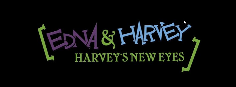 harveys neue augen
