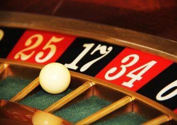 Online-Casino statt Real Life-Spielothek: Was Spieler am Online Casino schätzen