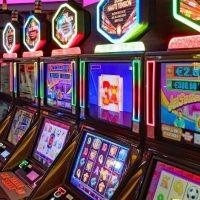Unterschiede von Online Slots und Münzspielautomaten
