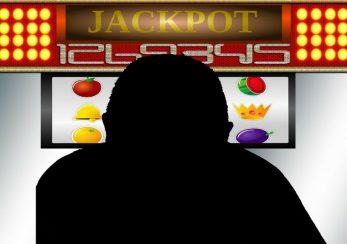 Online-Spielideen für die Quarantäne – diese Möglichkeiten bieten virtuelle Casinos