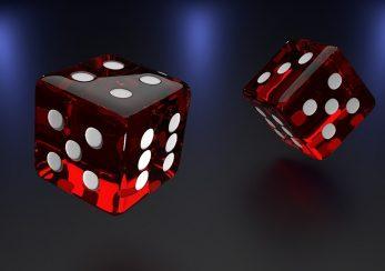 Wie man in einem Online Casino zum VIP wird