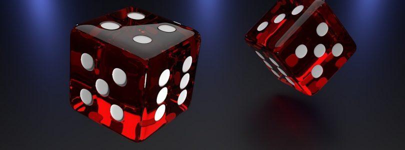 Startguthaben im Onlinecasino: Geschenk oder Mogelpackung?