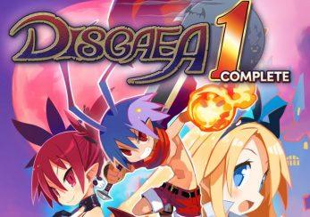 disgaea 1 complete1