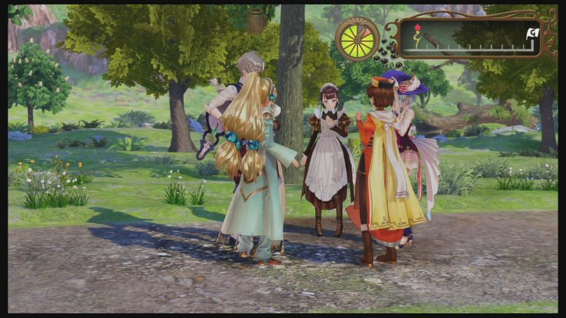 Nelke_and_the_Legendary_Alchemists