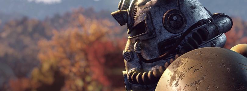 Fallout76 1
