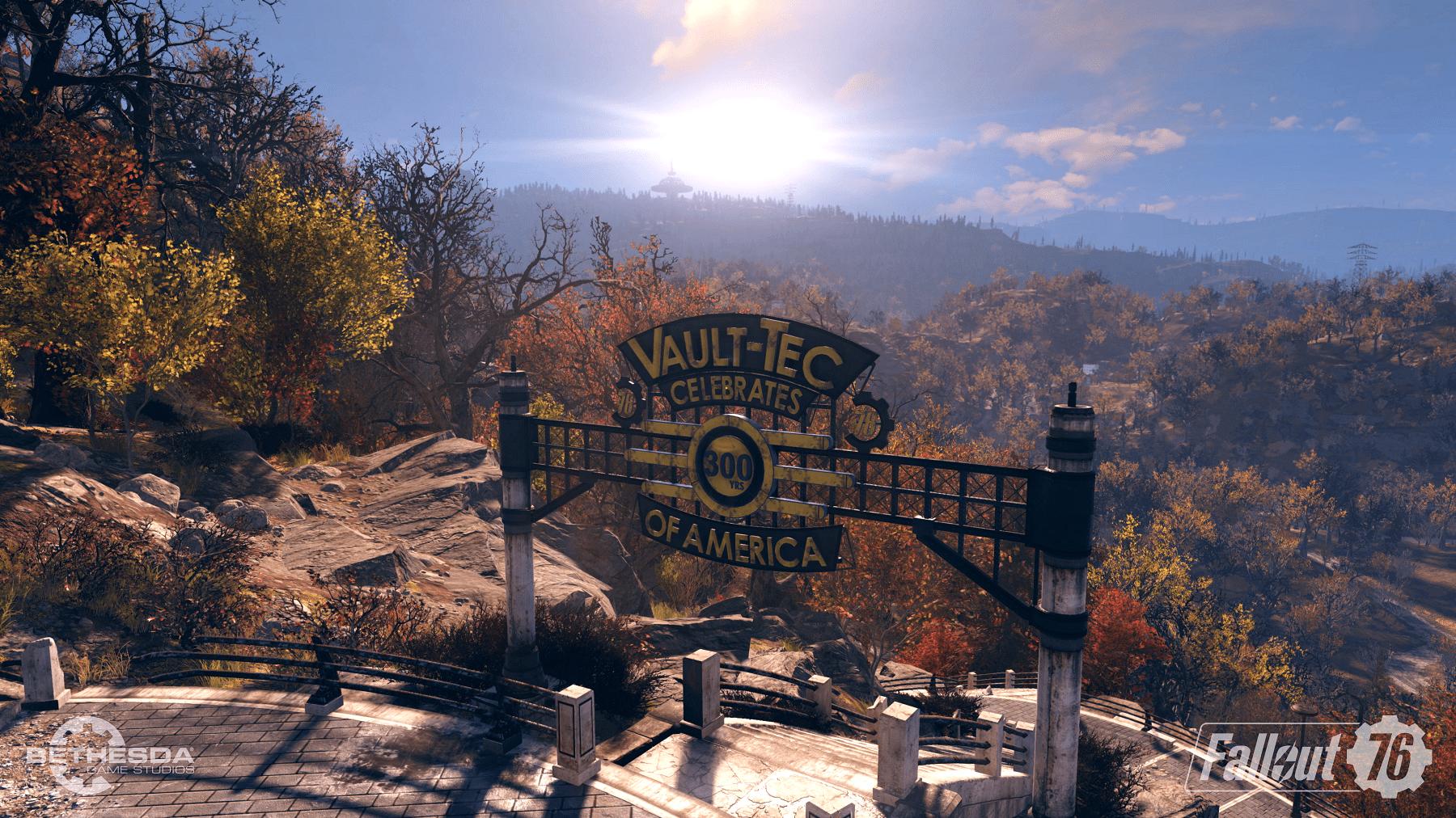 Fallout76 3