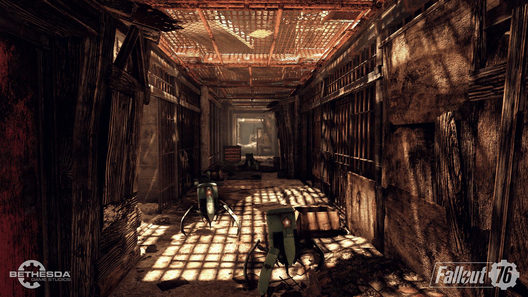 Fallout76 4