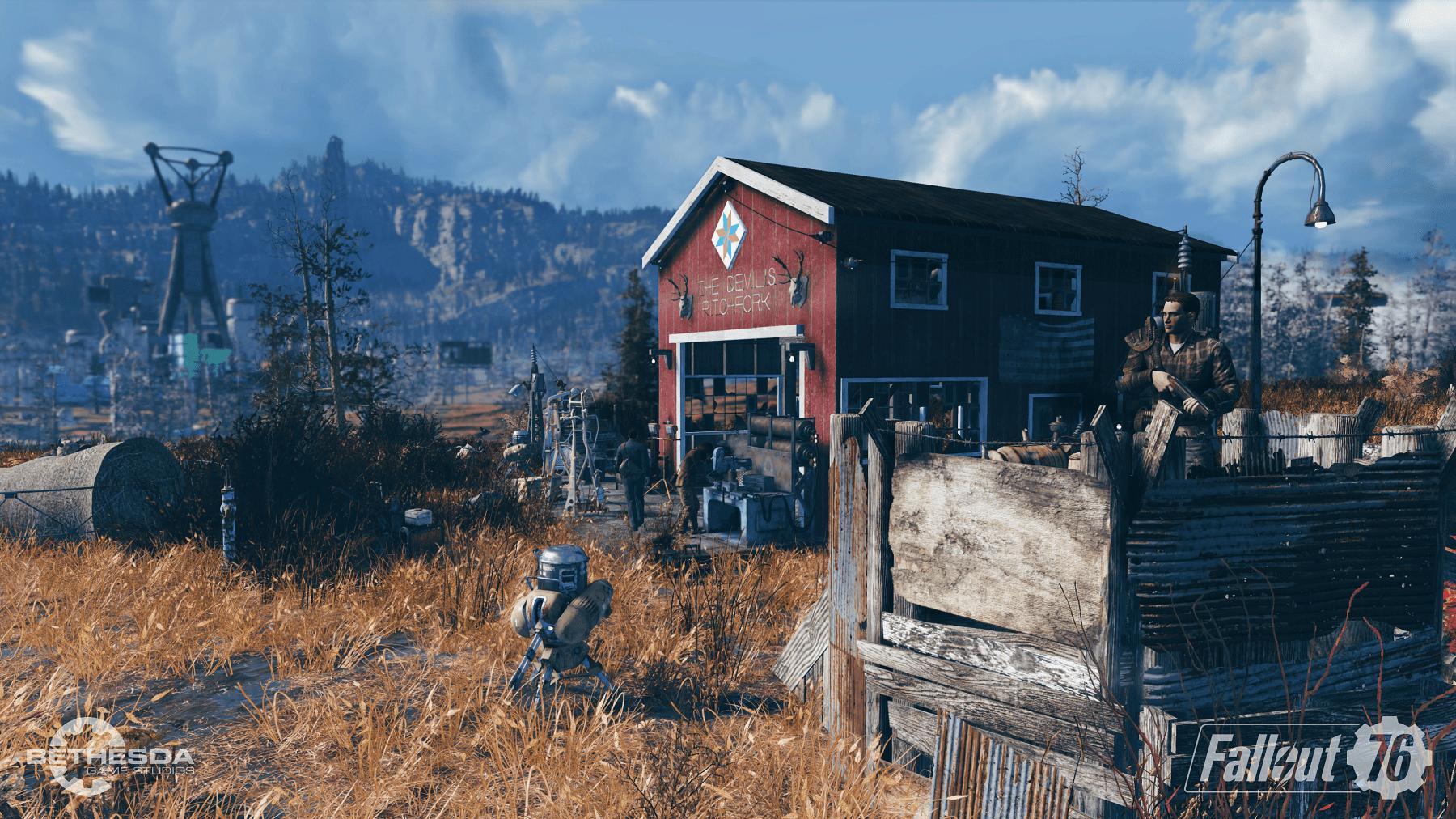 Fallout76 5
