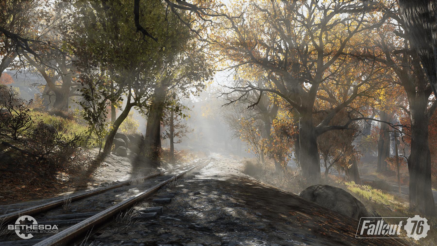 Fallout76 8