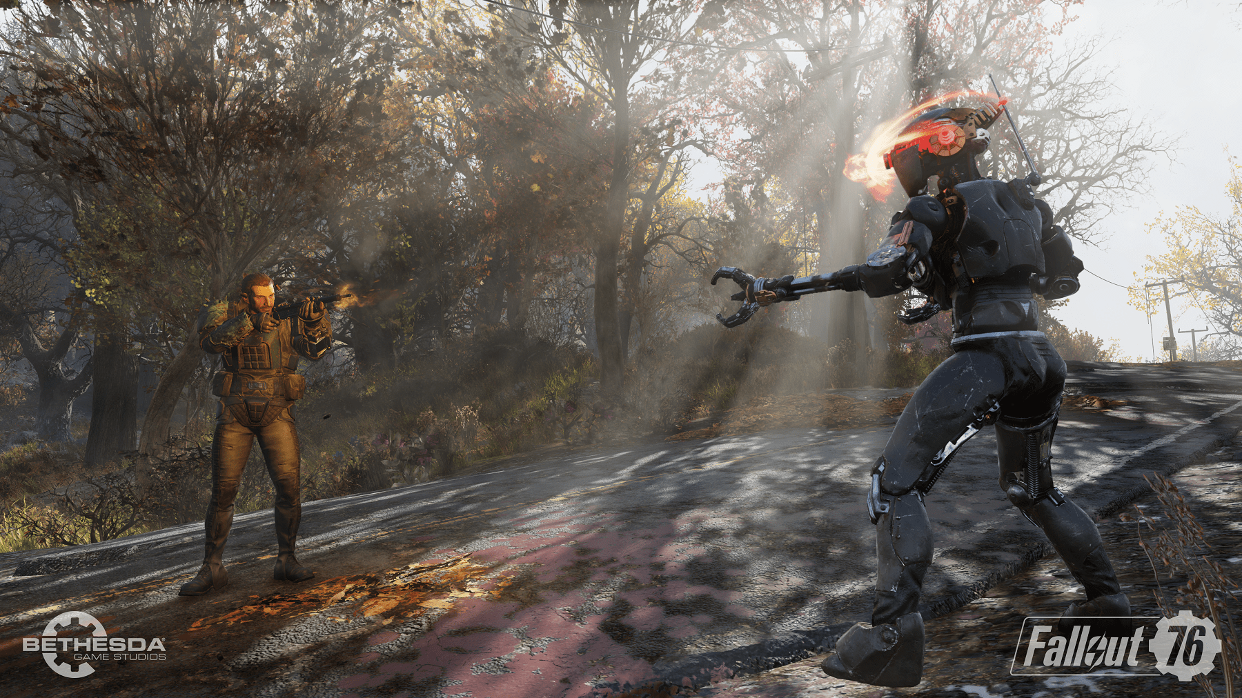 Fallout76 9