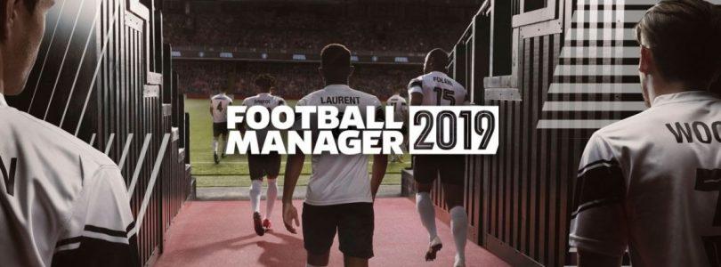 Was Klopp kann, kann ich auch – Der Football Manager 2019 im Test