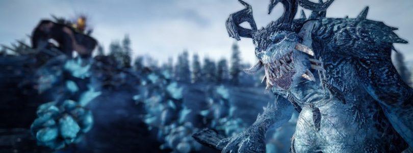 Es wird kalt: Vier Gaming-Ideen für den Winter!