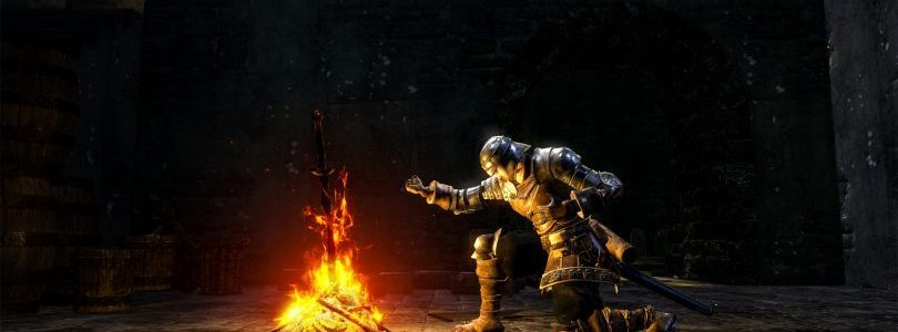 dark souls trilogy collectors edition
