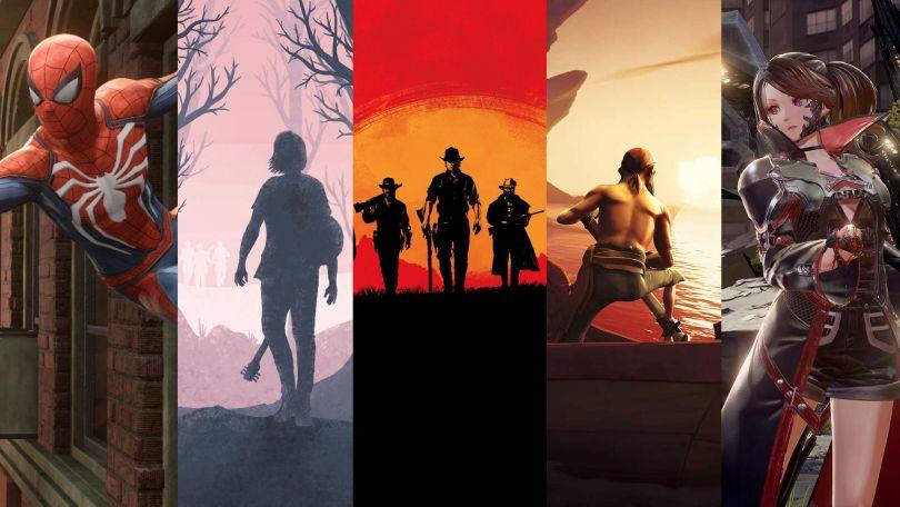 Gamersplatformde Games Reviews Previews Guides News Hardware
