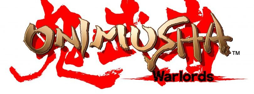 Onimusha warlords