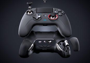 nacon revolution pro controller