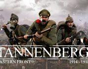 Spektakel an der Ostfront – Tannenberg im Test