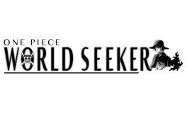 ONE PIECE: WORLD SEEKER: Trailer erklärt das neue Karma-System