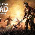 Das Abschiedsgeschenk – The Walking Dead: Die letzte Staffel im Test