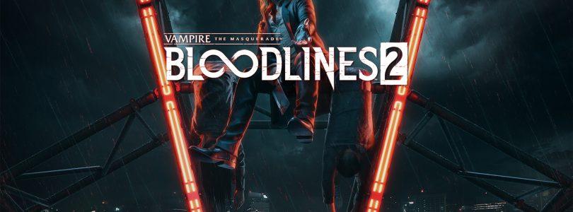 Vampire: The Masquerade – Bloodlines 2: Einige Fähigkeiten im Überblick!