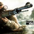 Durch Mark und Bein – Sniper Elite V2 Remaster im Test