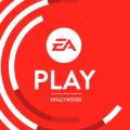 E3: Das gab es auf der EA Play zu sehen