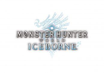 Monster Hunter World: Iceborne – Alle Editionen und Features vorgestellt