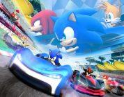Team Sonic Racing – Mit Vollgas auf die Pole Position?