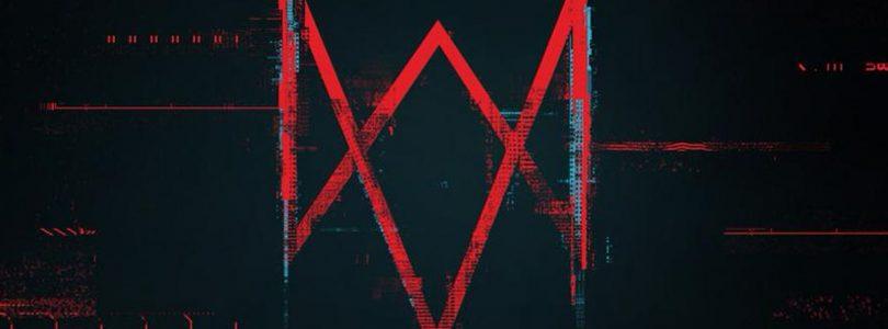 Watch Dogs Legion: Neuer Ableger offiziell für die E3 bestätigt