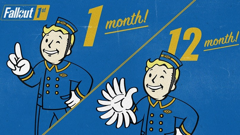 Fallout76_Fallout1st_Membership