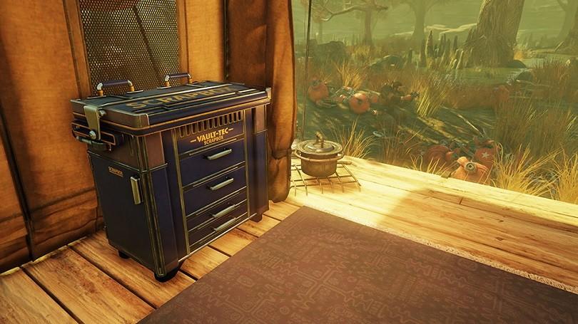 Fallout76_Fallout1st_Scrapbox