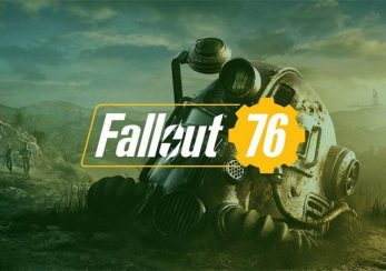 fallout-76-br-pete-hines-bethesda-failures