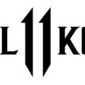 Mortal Kombat 11 – Kostenloses Test-Wochenende für PlayStation 4 und Xbox One vom 11. bis 14. Oktober