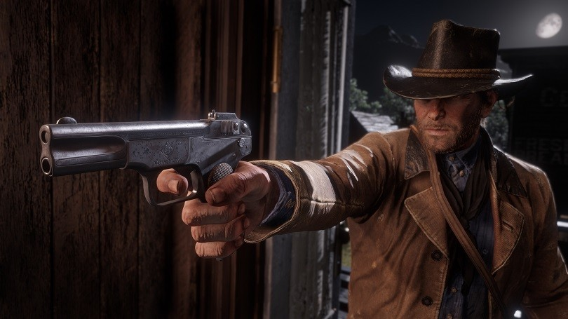 red-dead-redemption-2-04