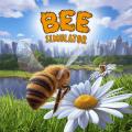 BeeSim_KeyArt_Square