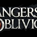 Fröhliches Thanksgiving in Rangers of Oblivion