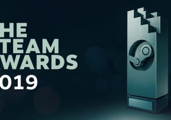 Steam Awards: Die Gewinner