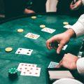 Blackjack: Das perfekte Minigame?